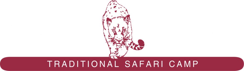 Logo Of O Bona Moremi Safari Lodge - Starting point for your Okavango Delta Safari